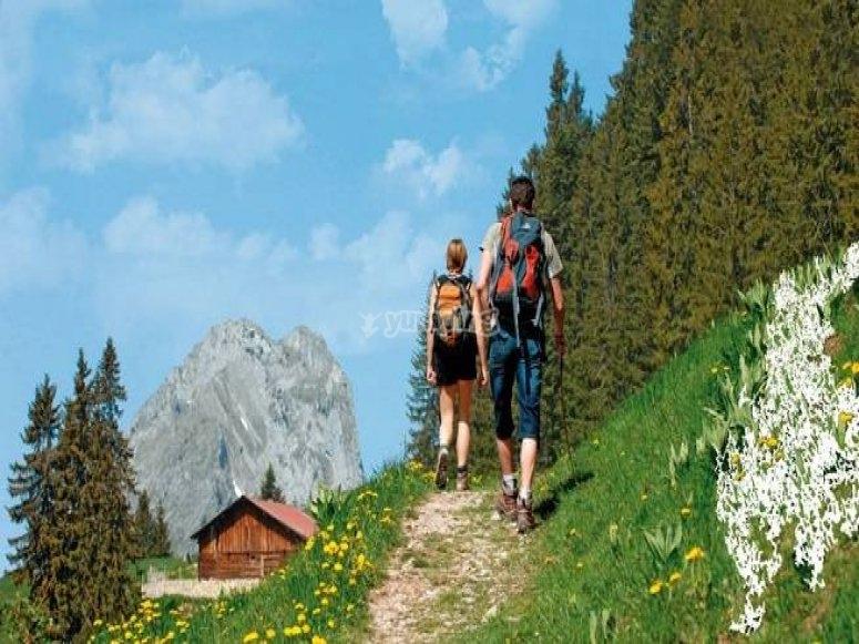 /tb_actividades-de-verano-en-las-estaciones-de-esqui.jpg