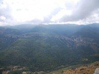 景观塞拉利昂卡索拉自然笔记