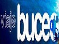 Viaje Buceo Hidrospeed