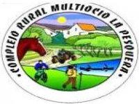 Complejo Rural La Pesquera Paintball