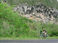 bici en cuenca