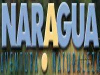 Naragua