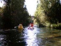 El rio jucar