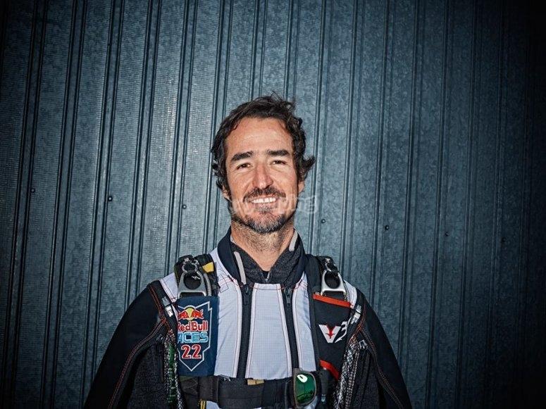 Carlos Pedro Briceño