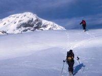 最好的滑雪场