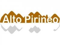 Alto Pirineo Barranquismo