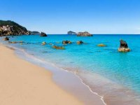 la playa den bossa