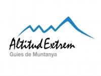 Altitud Extrem Tirolina