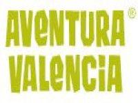 Aventura Valencia Team Building