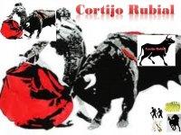 Cortijo Rubial