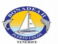 Bonadea II Catamarán