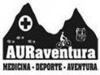 Auraventura