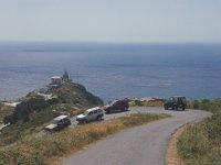 Rutas por la Costa da Morte