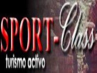 Sport-Class Paintball