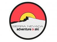 Sierra Nevada Adventure & Ski Raquetas de Nieve