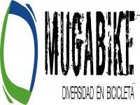 Mugabike