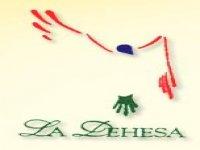 CEA La Dehesa