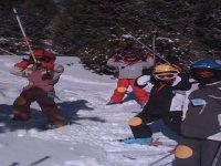 Esqui club