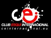 CEI Club Esquí Internacional