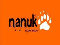 Nanuk Experience Barranquismo