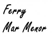 Ferry Mar Menor Despedidas de Soltero