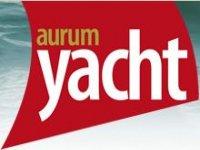 Aurum Yacht Vela
