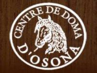 Centro de Doma D'Osona