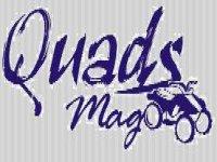 Quads Mago