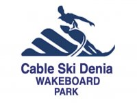 Cable Ski Denia Esquí Acuático