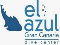 El Azul Gran Canaria Dive Center
