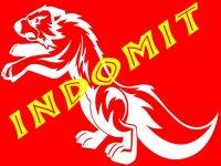 Indomit