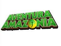 Aventura Amazonia Cercedilla