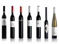 Nuestro mejor vinos