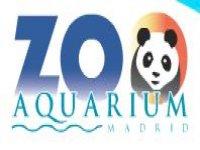 Zoo Aquarium Parque Zoológico