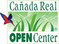 Cañada Real Open Center