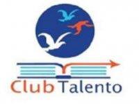 Club Talento