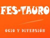 Grupo Fes-Tauro Paintball