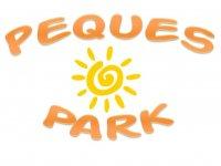 Eventos Infantiles Peques Park