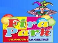 Fira Park