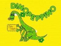 Dinopeppino