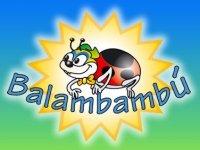 Balambambú