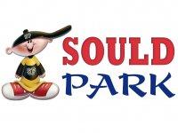 Sould Park Lloret de Mar