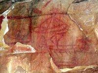 Rutas de interpretación arqueológica