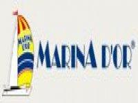 Marina d'Or Parques Acuáticos