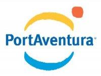 Port Aventura Parques Acuáticos