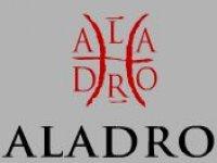 Bodegas Aladro