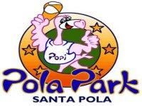 Pola Park Santa Pola