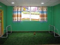 Mini campo de fútbol.JPG