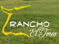 Rancho El Toro