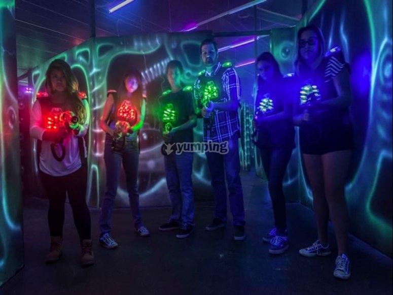 /tb_las-mejores-actividades-de-teambuilding-para-tu-empresa-laser-tag.jpg